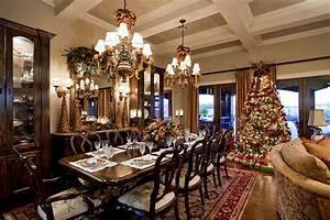 Top 40 Dining Hall Decorations For Christmas – Christmas