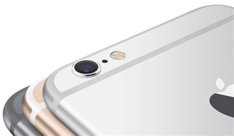 iphone 6s megapixels iphone 6s and 6s plus here s what to expect