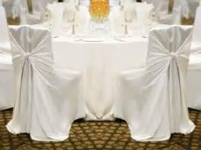 comparatif housse de chaise pour mariage pas cher