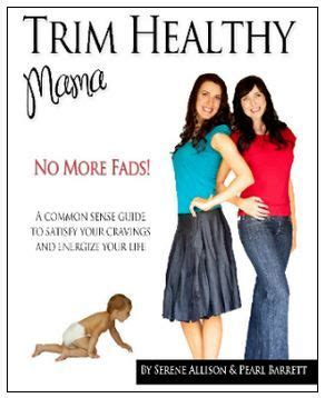 images  trim healthy mama resources  pinterest