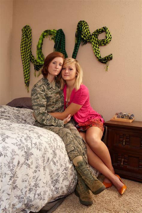 Interracial Lesbian Massages Hottie Ebony Teens