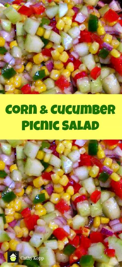 Picnic Food Ideas For Boating by 25 Best Ideas About Picnic Foods On Picnic