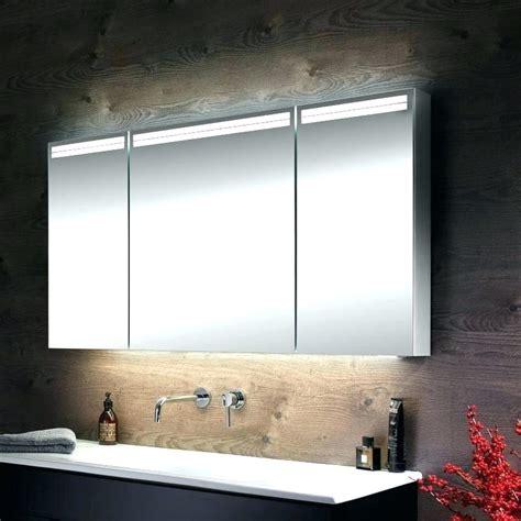 Badezimmer Spiegelschrank by Spiegelschrank Beleuchtung Ikea