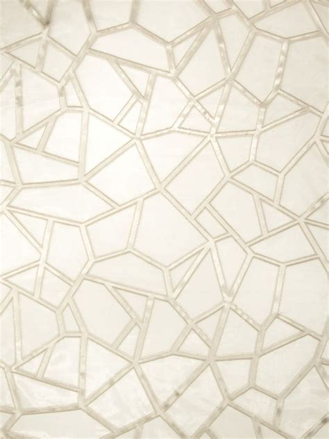 contemporary wallpaper images  pinterest