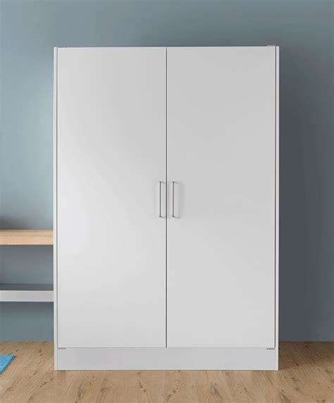 sliding cabinet door systems sliding door systems for cabinets and closets