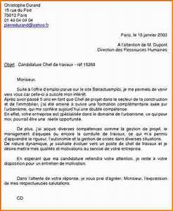 Exemple Lettre De Motivation Bts : bts communication lettre de motivation vogelopvanghoekvanholland ~ Medecine-chirurgie-esthetiques.com Avis de Voitures