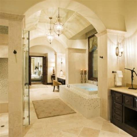 images  cozy  huge bathrooms  pinterest