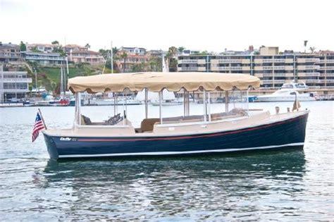 Gondola Boat Ride Fort Lauderdale by Gondolas West Fort Lauderdale Fl Updated 2018 Top Tips