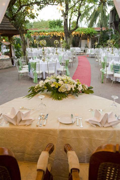 reception venues   bay area philippines wedding blog