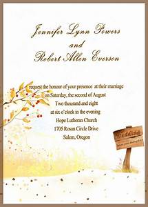 wedding invitation marriage invitation cards new With wedding invitation card format for friends