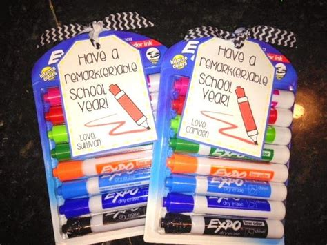 day of school gift appreciation 121   c774be57ce45055a84d454730dbd892a