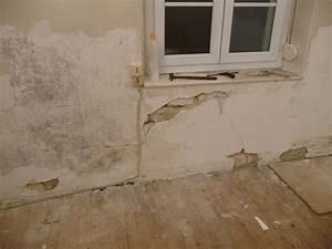 Reboucher Trou Mur Placo : enduit rebouchage mur enduit de rebouchage mur toutpret ~ Melissatoandfro.com Idées de Décoration