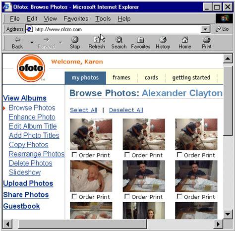 Digital Photography Sites Dictionary Definition Digital