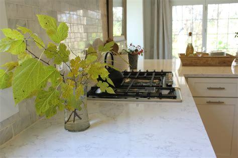 choosing  perfect quartz color  countertops