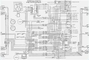 1972 Dodge Dart Wiring Diagram  U2013 Dogboi Info