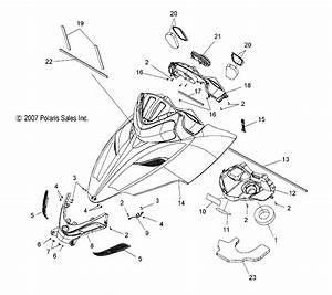 Diagram In Addition Yamaha Kodiak 400 Wiring As