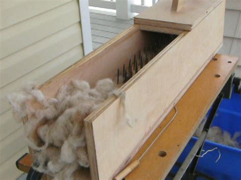 spinning wheel woodworking plans woodworking projects