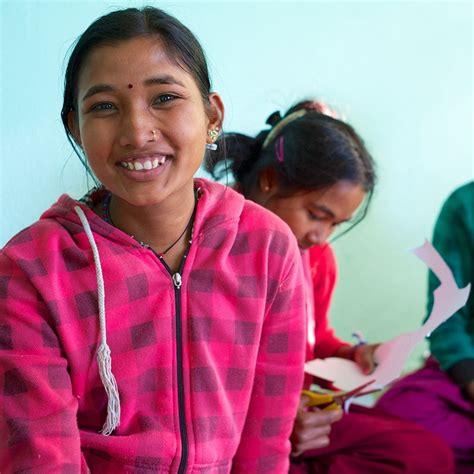 Nepal Teen Sex Photos Ljubavne Poze
