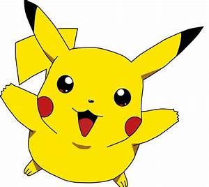 pokemon pikachu build a bear workshop