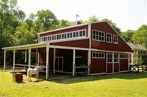 middlebury ct With barn painting contractors