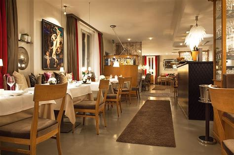 cuisine kehl grieshaber 39 s rebstock kehl a michelin guide restaurant