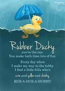 1000+ ideas about Rubber Duck Bathroom on Pinterest Duck