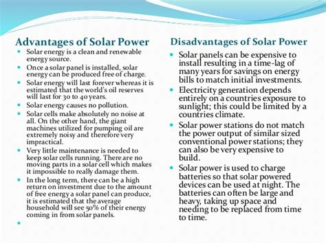 Solar Energy Installation, Panel Advantages And. Free Lawyer For Disability Emc Private Cloud. Affordable Car Insurance Nc Phi Air Medical. Trinity University D C Definition Of Adoption. Programming Classes For Beginners. Home Business Whisperer Tillery Dental Clinic. Proclaims Medical Billing Dodge Dealer Kansas. Nurse Practitioner Pay Scale. Prepaid Cards Get Paid Early