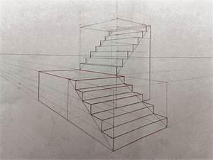 best dessiner une piece en perspective frontale images With beautiful logiciel 3d pour maison 12 perspective et espacements les bases du dessin et de
