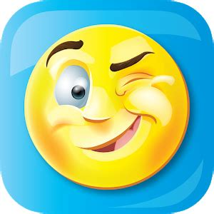 whatsmiley smileys emoticons android apps  google play
