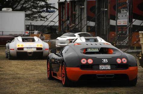 Kreative und großartige badass bugatti. . #bugattiveyronsupersport | Bugatti veyron, Bugatti cars, Bugatti