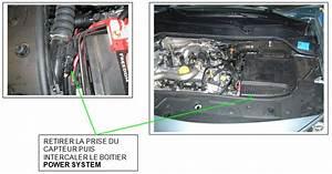 Boitier Additionnel Essence Atmosphérique : bo tier additionnel essence turbo power system pr paration moteur essence turbo tuning ~ Medecine-chirurgie-esthetiques.com Avis de Voitures