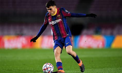 Ronald Koeman blocked the transfer of Barcelona's jewel ...