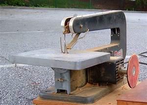 Scroll saw - Wikipedia