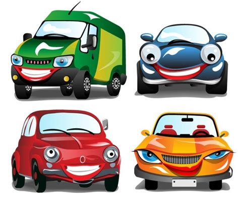 Free Car Pics by Free Cars Vector Titanui