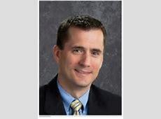 Assistant Superintendent K12 Educational Programs Biography
