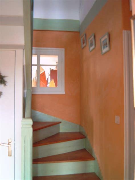 revger d 233 coration escalier int 233 rieur id 233 e inspirante pour la conception de la maison