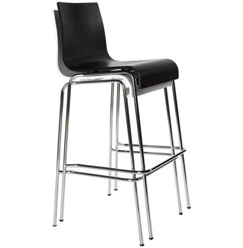 hauteur chaise tabouret hauteur plan de travail with tabouret