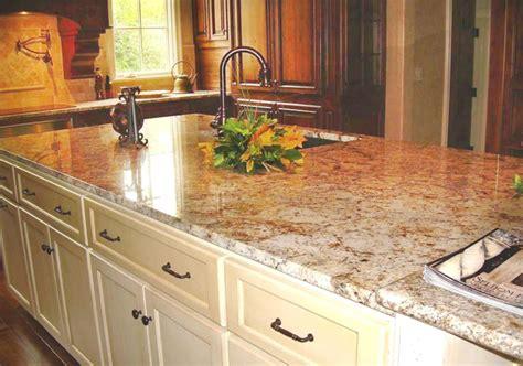 kitchen countertops gta countertops