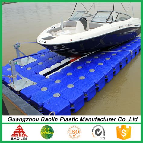 Used Floating Boat Dock For Sale by Popular Single Cube Floating Dock Used Boat Docks For Sale