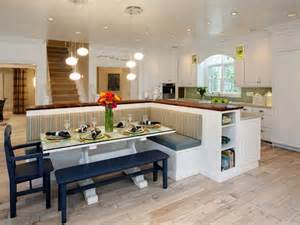 kitchen island dimensions with seating kitchen corner bench seating with storage home design ideas