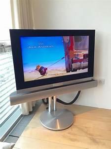 Bang Und Olufsen Fernseher : bang olufsen b o beovision 7 40 mk4 full hd tv with blu ray freeview in eckersdorf tv ~ Frokenaadalensverden.com Haus und Dekorationen