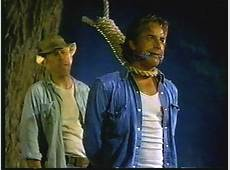 Guys in Trouble Don Johnson in The Long, Hot Summer 1985