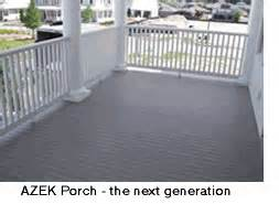 azek porch flooring buy free sles