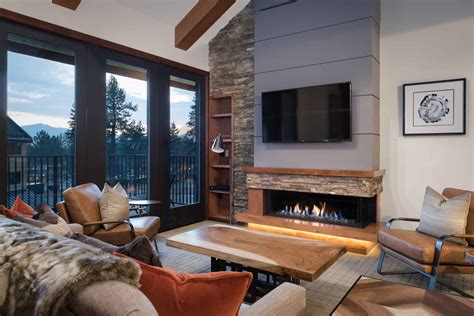 fireplace images photo gallery ortal heat