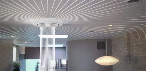 bladeless ceiling fan with led light 4 699 for an exhale fans bladeless ceiling fan with led