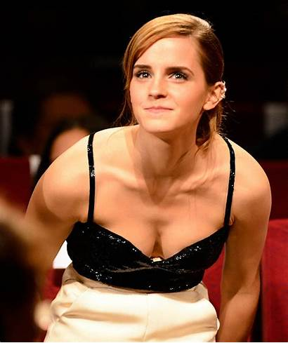 Emma Watson Ring Bling Cannes Expansion Inflation