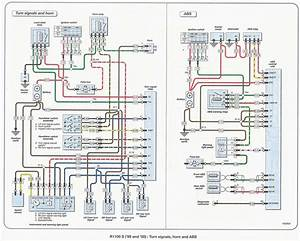 Remarkable Bmw F650gs Wiring Diagram Diagrams 1999 For 2005 2002