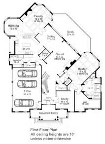 Floor Plans With Secret Rooms Photo by Floorplans With Secret Rooms House Plans Home Designs