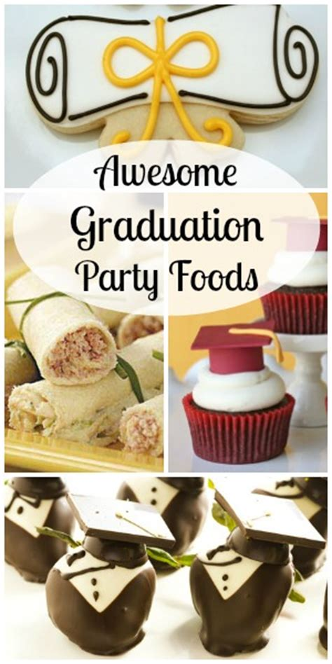 Graduation Party Appetizers, Finger Foods And Desserts. Wedding Vendor List Template. Fundraising Plan Template Free. Children Chore Chart Template. Graduating High School Early. Football Party Invitation Template. Hot Video Instagram. Resume Template For Education. Ms Publisher Newsletter Template