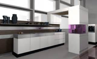 Lowes Kitchens Designs Photo